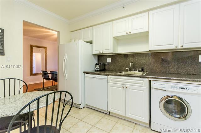 Imagen 29 de Residential Rental Florida>Hollywood>Broward      - Rent:1.900 US Dollar - codigo: A10417482