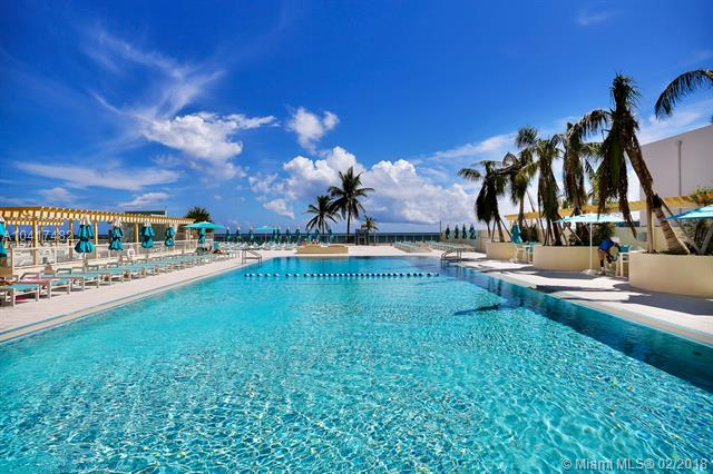 Imagen 34 de Residential Rental Florida>Hollywood>Broward      - Rent:1.900 US Dollar - codigo: A10417482