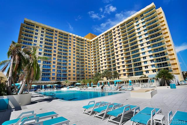Imagen 36 de Residential Rental Florida>Hollywood>Broward      - Rent:1.900 US Dollar - codigo: A10417482