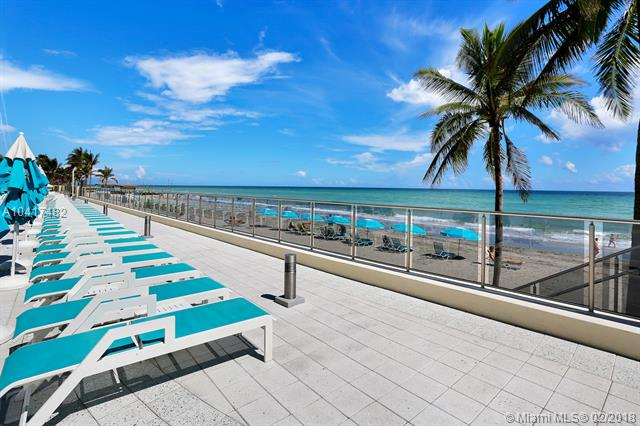 Imagen 38 de Residential Rental Florida>Hollywood>Broward      - Rent:1.900 US Dollar - codigo: A10417482