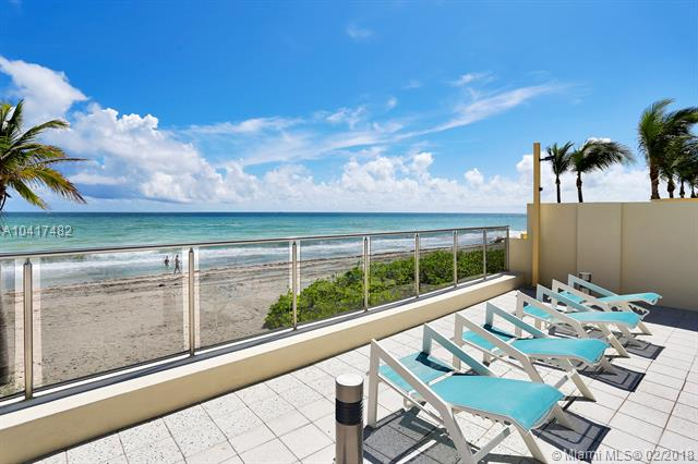 Imagen 39 de Residential Rental Florida>Hollywood>Broward      - Rent:1.900 US Dollar - codigo: A10417482