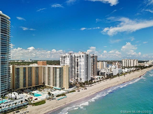 Imagen 40 de Residential Rental Florida>Hollywood>Broward      - Rent:1.900 US Dollar - codigo: A10417482