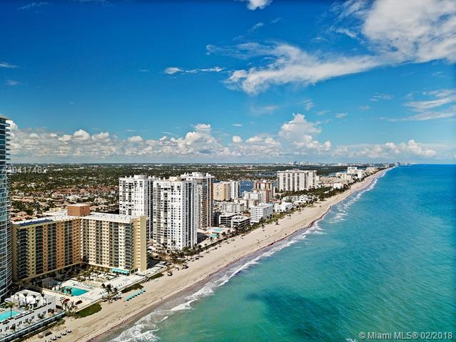 Imagen 41 de Residential Rental Florida>Hollywood>Broward      - Rent:1.900 US Dollar - codigo: A10417482