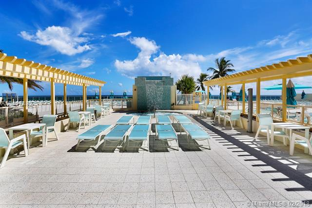 Imagen 43 de Residential Rental Florida>Hollywood>Broward      - Rent:1.900 US Dollar - codigo: A10417482