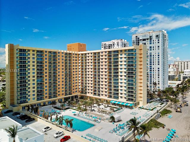 Imagen 44 de Residential Rental Florida>Hollywood>Broward      - Rent:1.900 US Dollar - codigo: A10417482