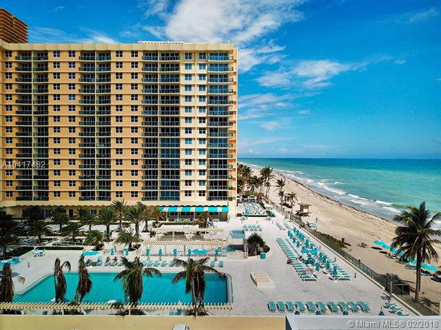 Imagen 45 de Residential Rental Florida>Hollywood>Broward      - Rent:1.900 US Dollar - codigo: A10417482
