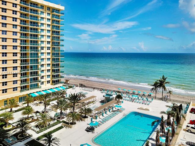 Imagen 47 de Residential Rental Florida>Hollywood>Broward      - Rent:1.900 US Dollar - codigo: A10417482