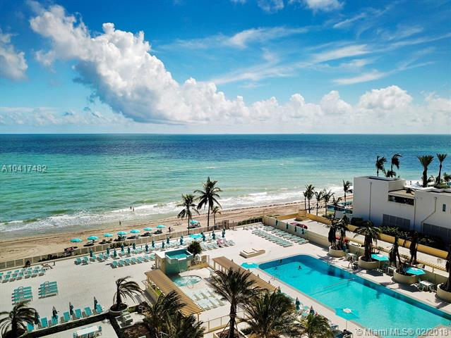 Imagen 48 de Residential Rental Florida>Hollywood>Broward      - Rent:1.900 US Dollar - codigo: A10417482