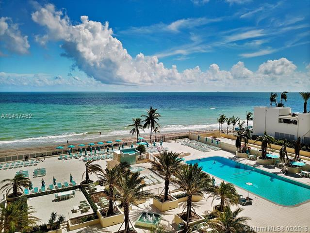 Imagen 49 de Residential Rental Florida>Hollywood>Broward      - Rent:1.900 US Dollar - codigo: A10417482