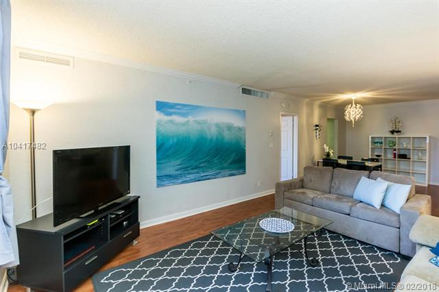 Imagen 5 de Residential Rental Florida>Hollywood>Broward      - Rent:1.900 US Dollar - codigo: A10417482