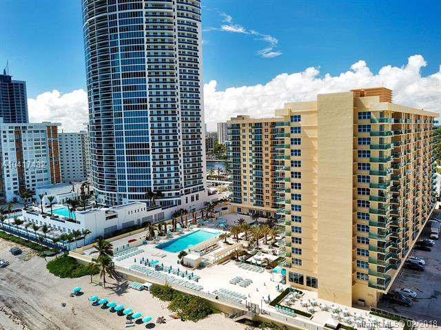 Imagen 50 de Residential Rental Florida>Hollywood>Broward      - Rent:1.900 US Dollar - codigo: A10417482