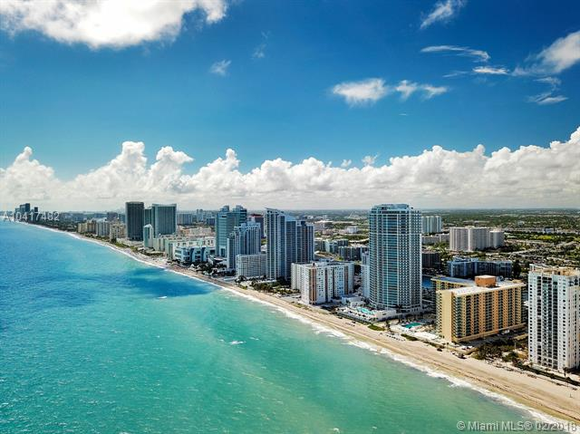 Imagen 51 de Residential Rental Florida>Hollywood>Broward      - Rent:1.900 US Dollar - codigo: A10417482