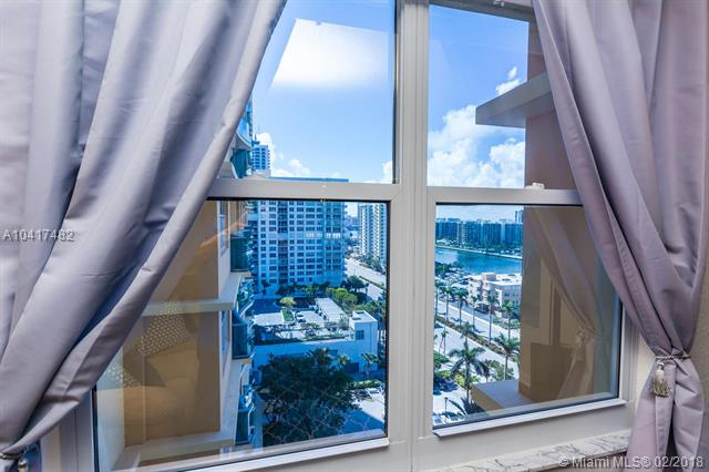 Imagen 7 de Residential Rental Florida>Hollywood>Broward      - Rent:1.900 US Dollar - codigo: A10417482