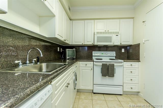 Imagen 8 de Residential Rental Florida>Hollywood>Broward      - Rent:1.900 US Dollar - codigo: A10417482