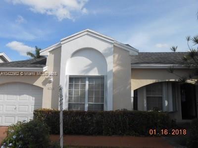 Property ID A10422982