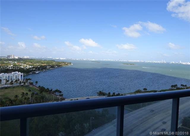 Residential Rental En Rent En Miami-Dade  , Miami, Usa, US RAH: A10424282