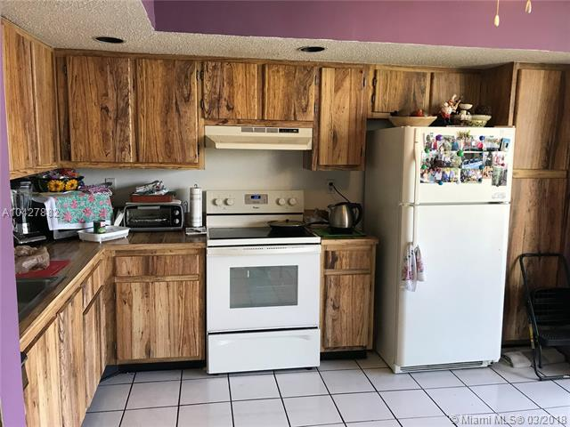 Property ID A10427882