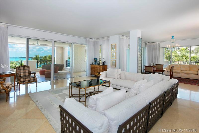 5024 Fisher Island Dr #5024