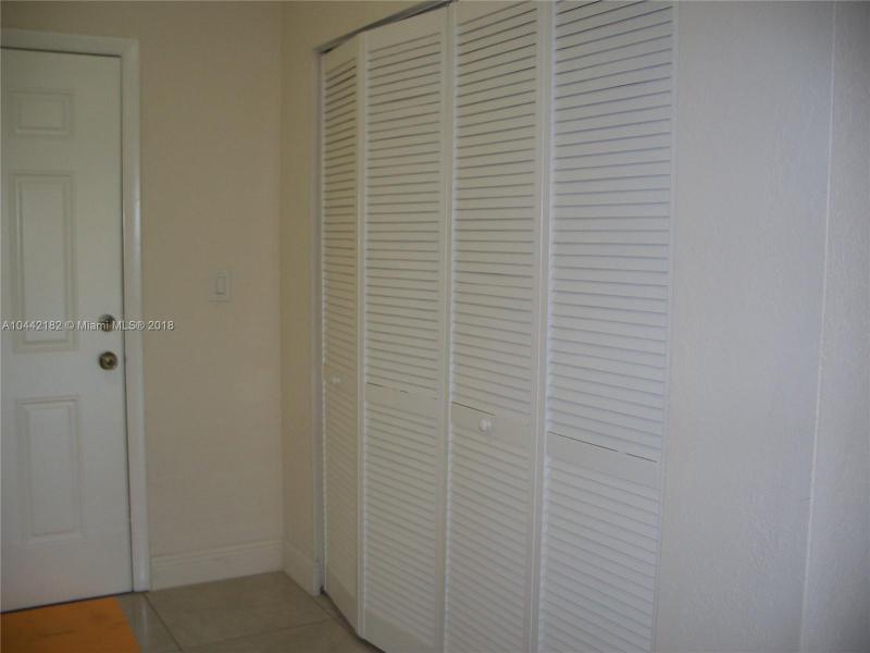 Property ID A10442182