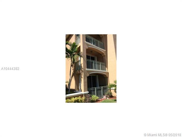 6670 NW 114th Ave  Unit 602, Doral, FL 33178-4597