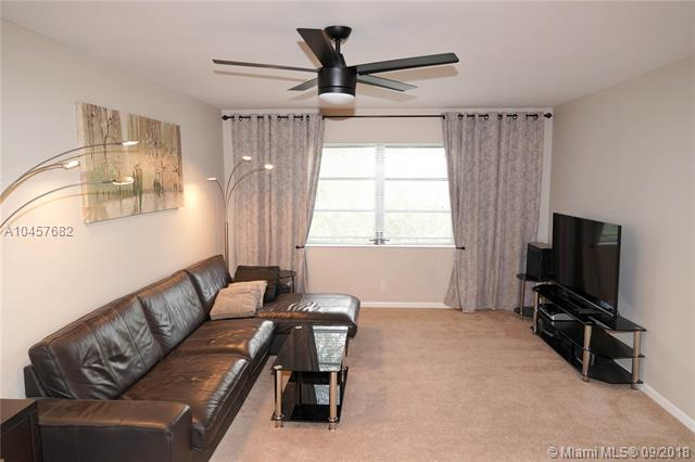2201 15TH AVE, Wilton Manors FL 33305-2308