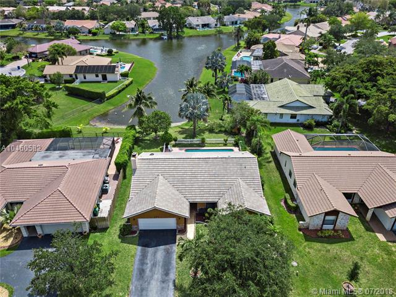 Property ID A10460582