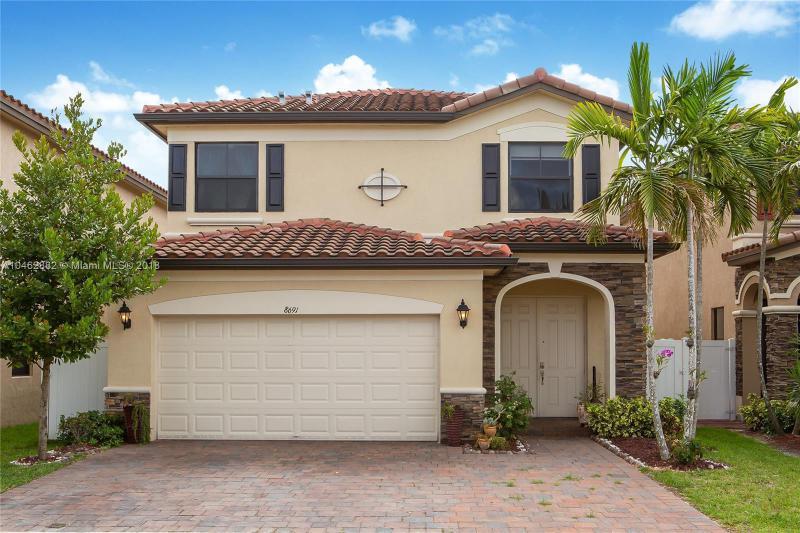 Property ID A10462882
