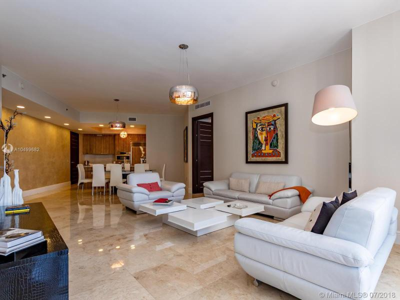 15901 Collins Ave 2907, Sunny Isles Beach, FL, 33160
