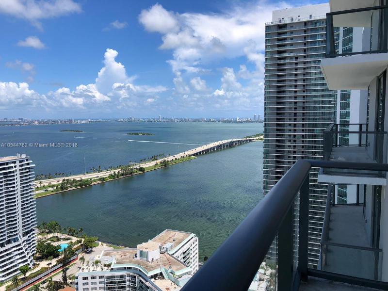 501 NE 31 Street,  Miami, FL
