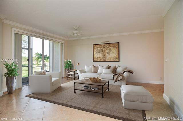 HARBOUR ISLAND AT CUTTER SOUND PALM CITY REAL ESTATE