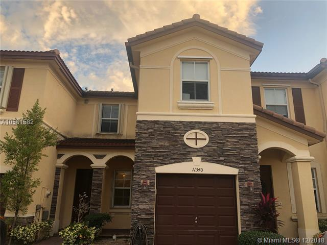 7970 NW 116th Ave , Doral, FL 33178-2532