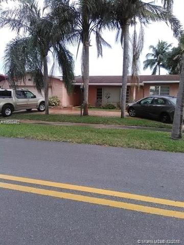 3331 27th Ave, Lighthouse Point FL 33064-8111