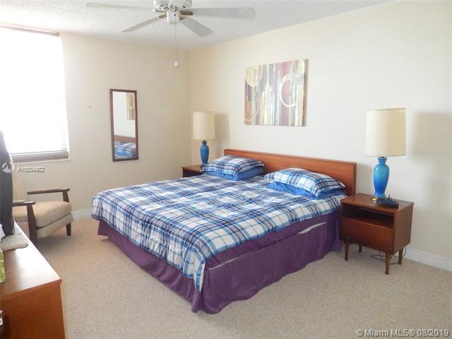 111 Briny Ave 1711, Pompano Beach, FL, 33062