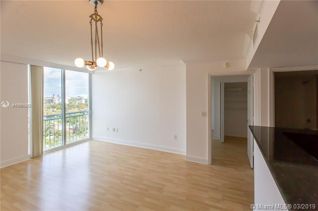 3000  CORAL WAY  1503, Coral Gables in Miami-Dade County, FL 33145 Home for Sale