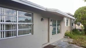 8040  Hampton Blvd  Unit 407, North Lauderdale, FL 33068-5659
