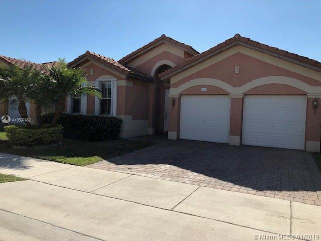 6615 SW 151st Ct , Kendall, FL 33193-2055