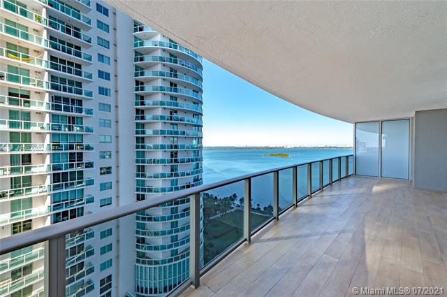 488 SE 18 st,  Miami, FL