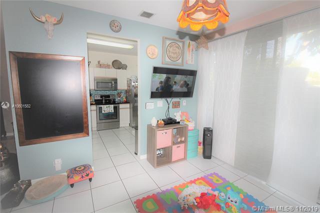 119 SW 168th Ter 119, Pembroke Pines, FL, 33027