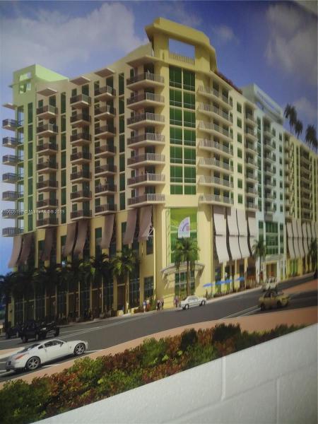 140 S Dixie Hwy  Unit 433, Hollywood, FL 33020-7319