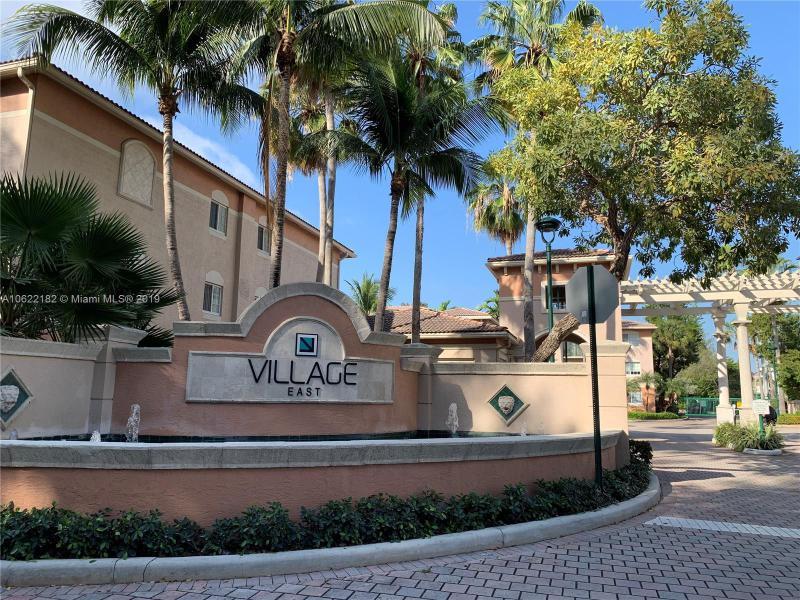 2009 SE 10th AVE  Unit 307, Fort Lauderdale, FL 33316-4520