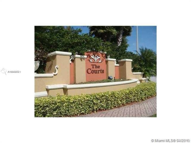 11411 NW 60th St  Unit 276, Doral, FL 33178-2874