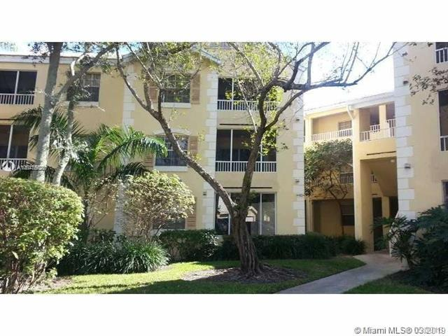 2810 N Oakland Forest Dr  Unit 209, Oakland Park, FL 33309-7609