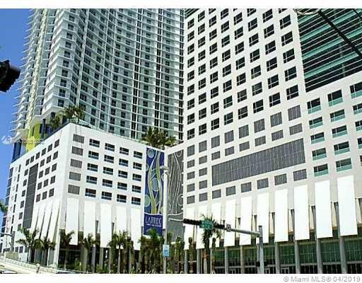185 SW 7 ST  Unit 3411, Miami, FL 33130-