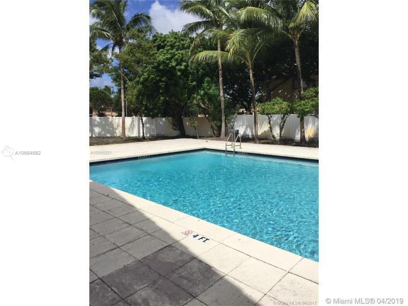 6195 NW 186th St 208, Hialeah, FL, 33015
