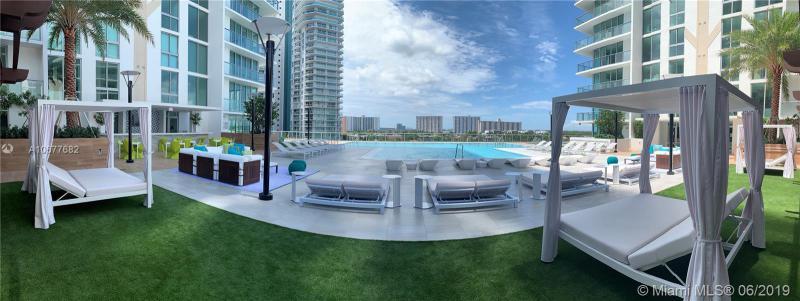 300 sunny isles 2106, Sunny Isles Beach, FL, 33160