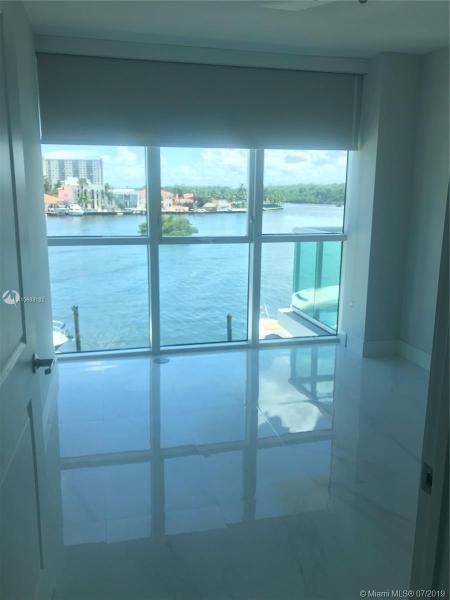 400 Sunny Isles Blvd 305, Sunny Isles Beach, FL, 33160