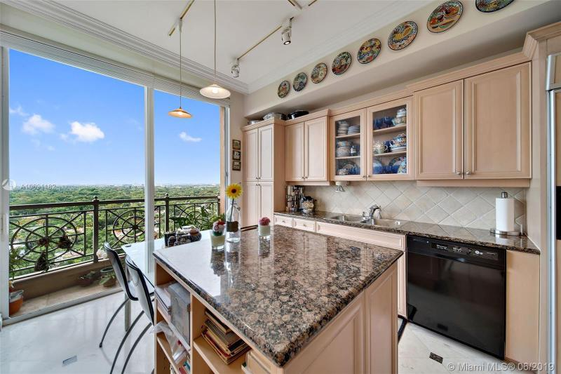 626 Coral Way 1402, Coral Gables, FL, 33134
