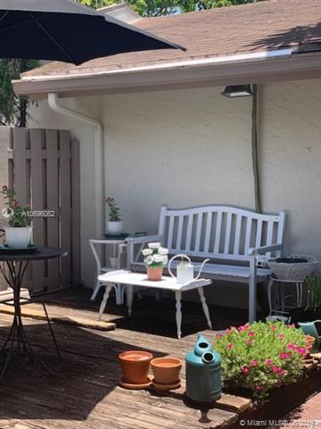 Devonshire Apt 10588 For Sale in Miami, Florida - Real Estate