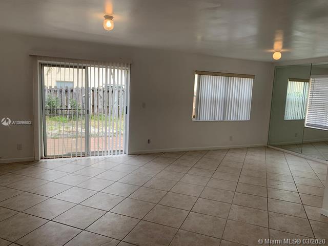 6207 Navajo Ter, Margate, FL, 33063
