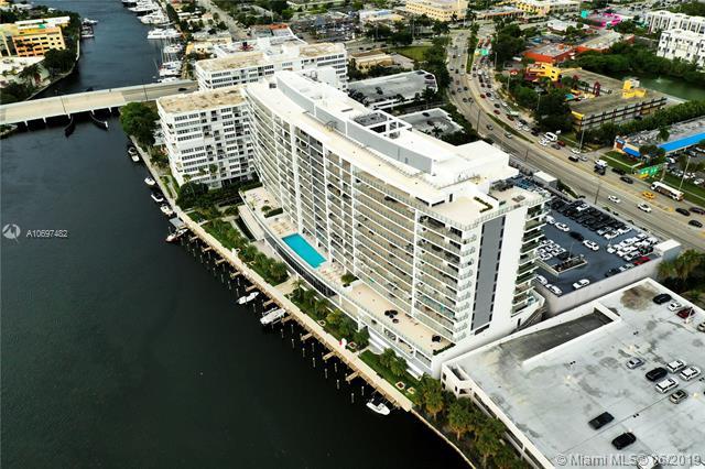 1180 N Federal Hwy 1209, Fort Lauderdale, FL, 33304